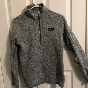 Brand new Patagonia